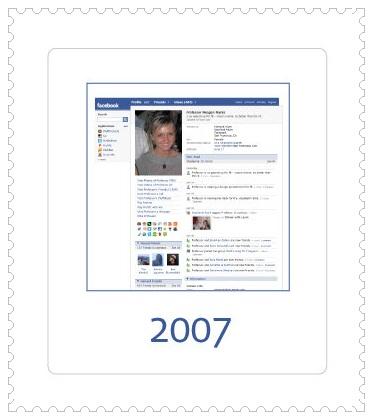 fb2007